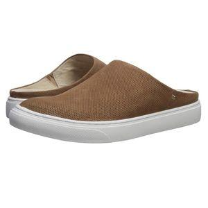 Kenneth Cole Mara Mule Slip on Sneakers 9.5